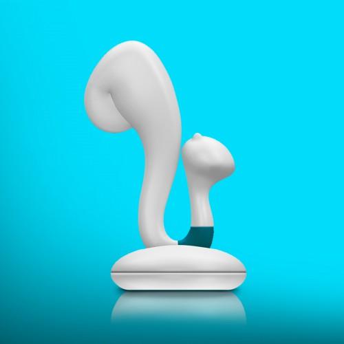 Industriedesign für Koziol, Haushaltsartikel Design